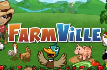 FarmVille IRL Takes Way Too Much Patience