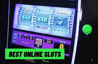 Play Online Slots at The Best Casinos With Huge Bonuses USA Players Accepted